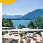 lista-hotel-2017-lago-maggiore-e-valli-1