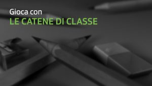 catene_di_classe